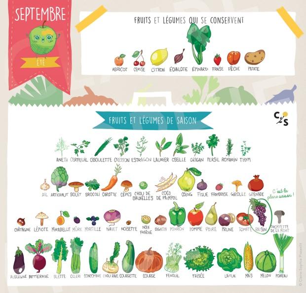calendrier-A4-2017-septembre