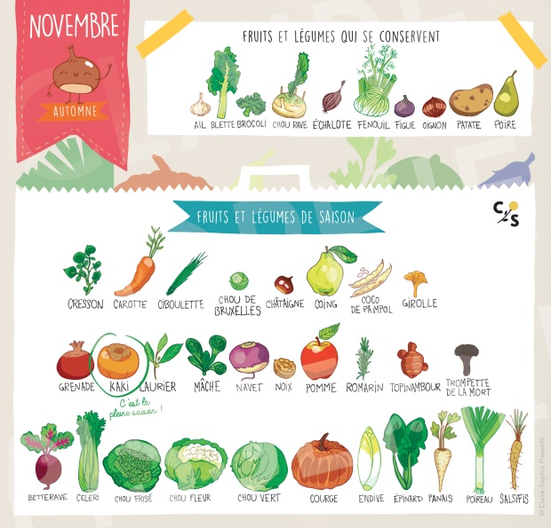 calendrier-A4-2017-novembre